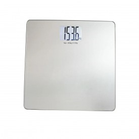 10449 balanca pessoal digital plus size cap 200 kg incoterm