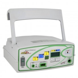 10546 bisturi eletronico digital bp 100 d emai