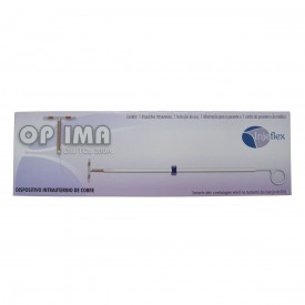 11285 dispositivo intra uterino de cobre em t injeflex optima unico