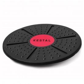 11283 disco de equilibrio plastico 40 cm kestal