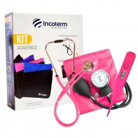 11932 kit academico incoterm rosa