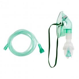 11938 11939 kit para nebulizacao md healthcare