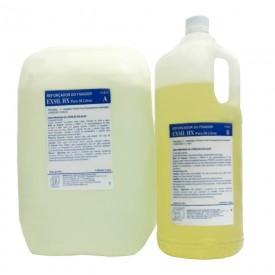 11795 fixador de raio x p preparar silpachem 38 litros automatico