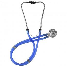 11522 estetoscopio rappaport incoterm azul
