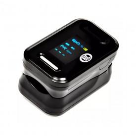 14112 oximetro de pulso portatil visor no sensor bic
