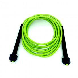 14334 corda de pular 2 90 metros acte verde