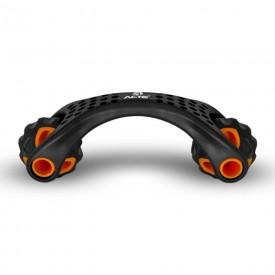 14304 massageador manual tipo roller pro acte