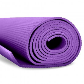 14352 tapete p ioga yoga mat 173 x 61 x 0 05 cm acte roxo