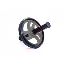 14355 roda para exercicios abdominais acte