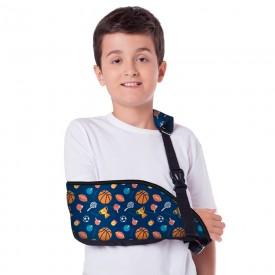 14419 14420 14421 tipoia ortopedica infantil