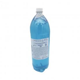 13944 gel de contato exclusivo eletrocardiograma carbogel ecg 2000 gr garrafa